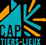 Cap Tiers-lieux