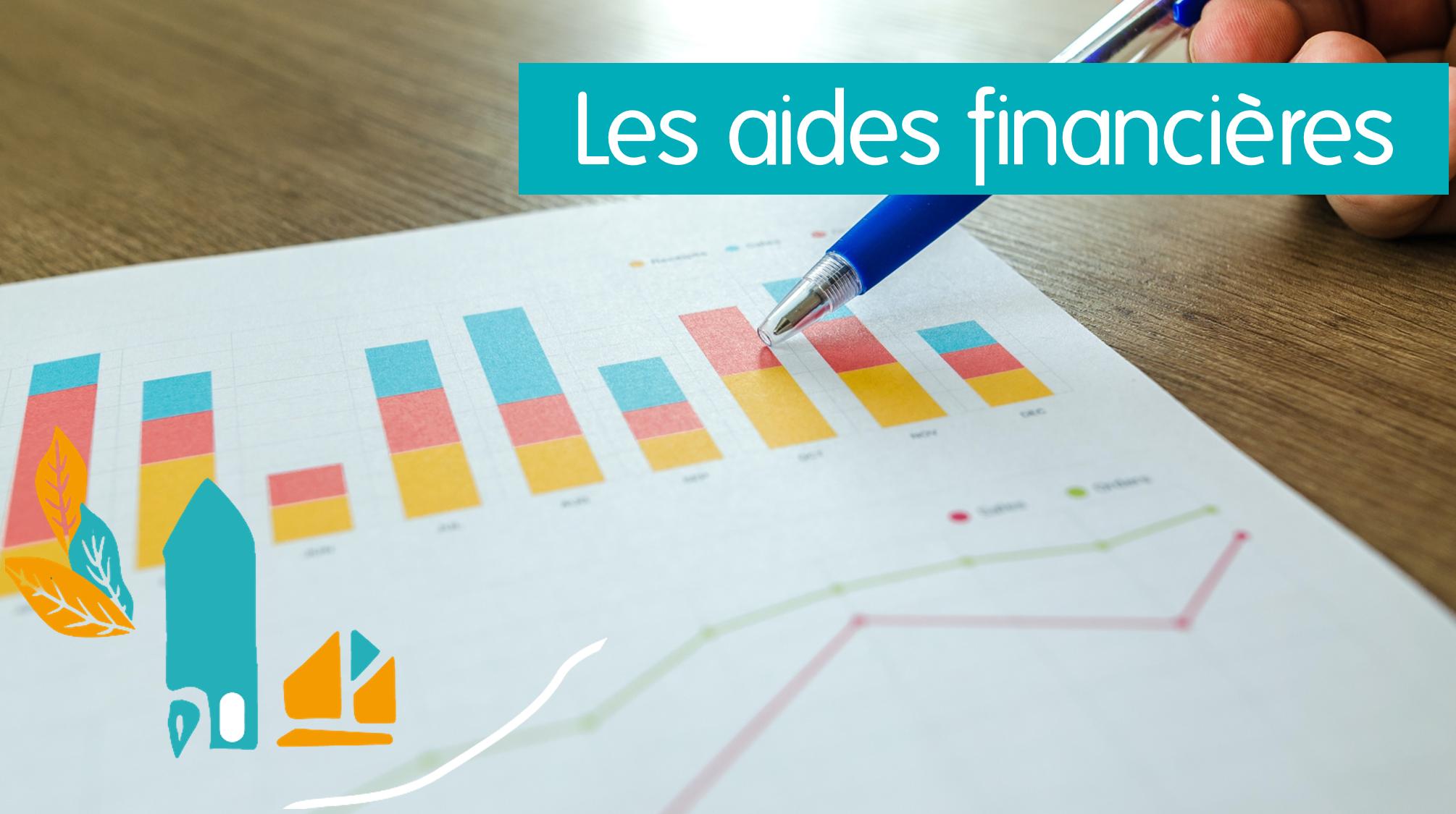 Lancement d'une aide financière aux tiers-lieux du Maine-et-Loire